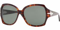 Persol 2917S