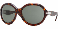 Persol 2918S