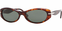 Persol 2919S