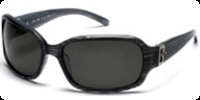 Smith Optics Audrey