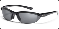 Smith Optics Baseline Round