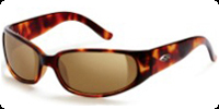 Smith Gallegos Sunglasses (Spring 2009)
