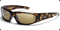 Smith Optics Hudson