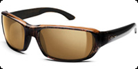 Smith Optics Interlock Trace