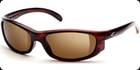 Smith Optics Maverick