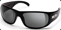 Smith Optics Mogul