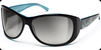 Smith Optics Novella