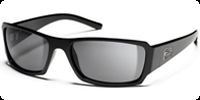 Smith Optics Outlaw