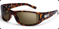 Smith Projekt Sunglasses (Spring 2009)