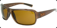 Smith Optics Rambler