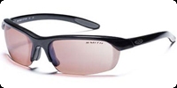Smith Optics Redline