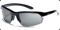 Smith Optics Redline Max