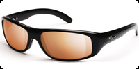 Smith Optics Riverside
