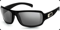 Smith Super Method Sunglasses (Spring 2009)