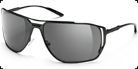 Smith Optics Taggert