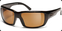 Smith Optics Touchstone