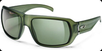 Smith Optics Vanguard