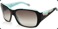 Tiffany TF4016B