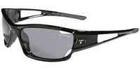 Tifosi Optics Dolomite