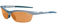 Tifosi Optics Gavia