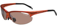 Tifosi Optics Stelvio