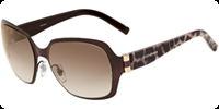 Yves Saint Laurent 6206