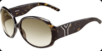 Yves Saint Laurent 6236