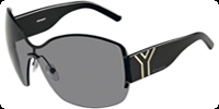 Yves Saint Laurent 6242