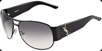 Yves Saint Laurent 6243